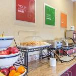 Photo of Comfort Inn Blackshear