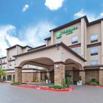 ‪Holiday Inn Hotel & Suites Lake Charles South‬