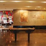 Photo de Holiday Inn Beijing Deshengmen