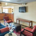 Comfort Inn Denver Southeast Foto