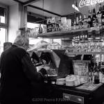 Café del Hotel Stanislas