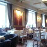 Photo of Pazaislis Park Hotel