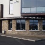 Eastern Seaboard Restaurant, Drogheda