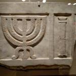 Foto di Museum of Jewish Heritage