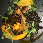 Restaurant Cofoco Foto