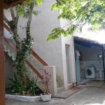 Foto de Hostel Marina dos Anjos