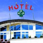 HOTEL ADA OTOKA