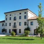 Hotel & Residence Villa dei Carpini