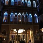 Centurion Palace Foto
