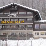 Photo de Banklialp Hotel Restaurant