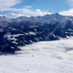Zell ski 3