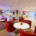 Ibis Aberdeen Centre Foto