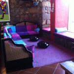 Casa de Hilario Foto