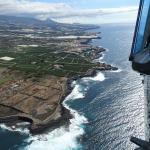 Foto de Helidream Canarias