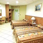 Hotel Zadapi