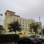 Foto di Hampton Inn & Suites Jacksonville South-St. Johns Town Center Area