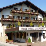 Photo of Hotel Tyrol Alpenhof