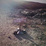 Foto di Mauna Loa Observatory