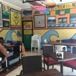 Photo of Cacho Sunset Grill