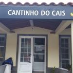 Foto de Cantinho do Cais
