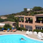 Foto de Hotel Marinedda Thalasso & Spa