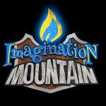 Imagination Mountain