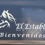 Photo of El Establo Restaurant