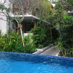Arana Suite Hotel Foto
