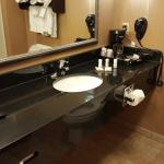 Photo de La Quinta Inn & Suites Edmond
