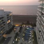 Photo de Holiday Inn Cartagena Morros