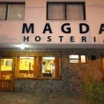 Photo of Hosteria Magda de Esquel