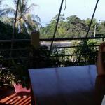 Photo of Visal Sak Guesthouse