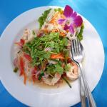 ภาพถ่ายของ Railay Sunset Restaurant