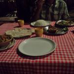 Photo of Gan Garden Restaurant