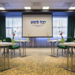 Photo of Park Inn by Radisson Amsterdam Airport Schiphol