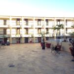 Photo de Windward Passage Hotel