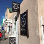 Photo de Agapey Chocolate Factory Tour