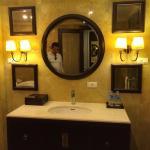 Foto de Hanoi Boutique Hotel 1