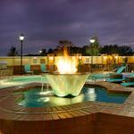 Foto de Residence Inn Atlanta NE / Duluth Sugarloaf
