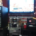 Beat bartender Tasia ever try the app she recommended