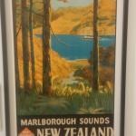 Photo de Marlborough Sounds