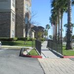 Photo of Homewood Suites by Hilton Ontario-Rancho Cucamonga