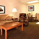 Centerstone Plaza Hotel Soldiers Field - Mayo Clinic Area Foto