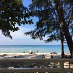 Foto de Sunwing Resort & Spa Bangtao Beach