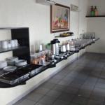 Hotel Recanto da Costeira Foto