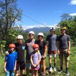 Photo de Get Lost In Costa Rica