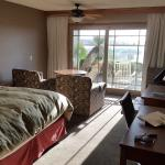 Photo de BEST WESTERN PLUS Cavalier Oceanfront Resort