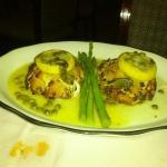 Foto de Pellicci's Restaurant
