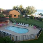 Grafton Beach Resort Foto
