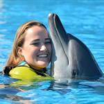 Photo de Dolphin Bay